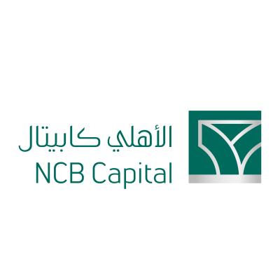 شعار بنك الأهلي كابيتل ,Logo , icon , SVG شعار بنك الأهلي كابيتل