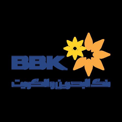 شعار بنك البحرين والكويت ,Logo , icon , SVG شعار بنك البحرين والكويت