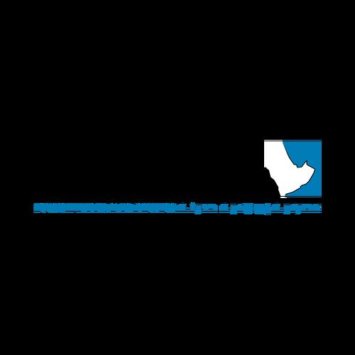 شعار بنك الجزيرة ,Logo , icon , SVG شعار بنك الجزيرة