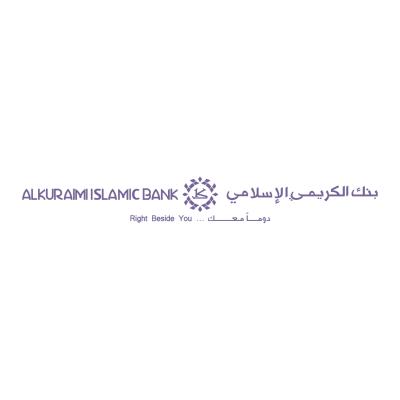شعار بنك الكريمي الاسلامي ,Logo , icon , SVG شعار بنك الكريمي الاسلامي