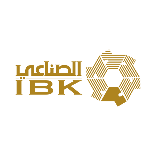 شعار بنك الكويت الصناعي ,Logo , icon , SVG شعار بنك الكويت الصناعي