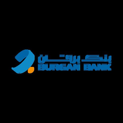 شعار بنك بروقان ,Logo , icon , SVG شعار بنك بروقان