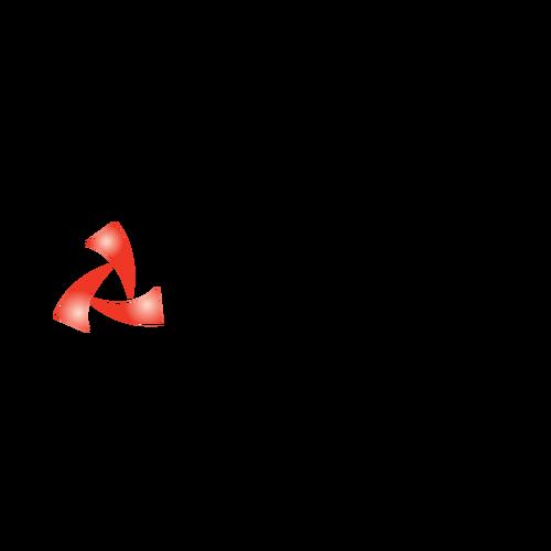 شعار بنك مسقط ,Logo , icon , SVG شعار بنك مسقط