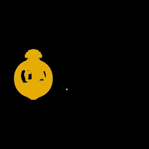 شعار بنك مصر ,Logo , icon , SVG شعار بنك مصر