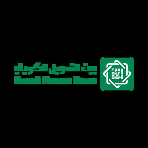 شعار بيت التمويل الكويتي ,Logo , icon , SVG شعار بيت التمويل الكويتي