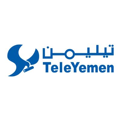شعار تيليمن ,Logo , icon , SVG شعار تيليمن