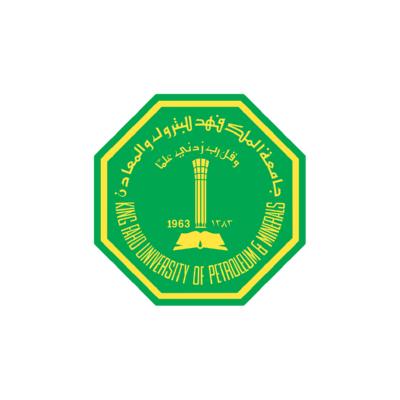 شعار جامعة البترول ,Logo , icon , SVG شعار جامعة البترول