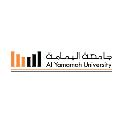 شعار جامعة اليمامة   AlYamamah University ,Logo , icon , SVG شعار جامعة اليمامة   AlYamamah University