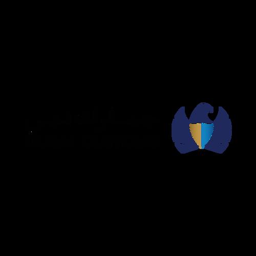 شعار جمارك دبي ,Logo , icon , SVG شعار جمارك دبي
