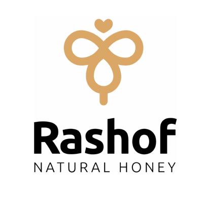 شعار رشوف ,Logo , icon , SVG شعار رشوف