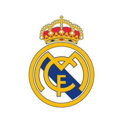 شعار ريال مدريد realmadrid ,Logo , icon , SVG شعار ريال مدريد realmadrid