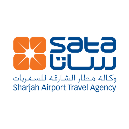 شعار ساتا ,Logo , icon , SVG شعار ساتا