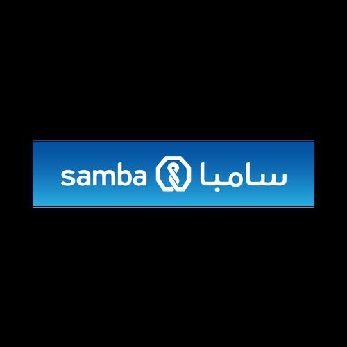 شعار سامبا ,Logo , icon , SVG شعار سامبا