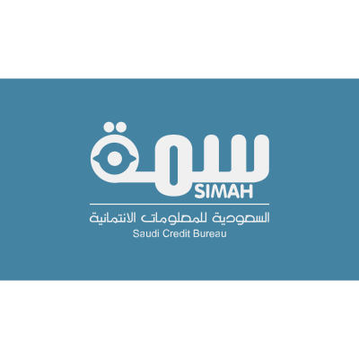 شعار سمة ,Logo , icon , SVG شعار سمة