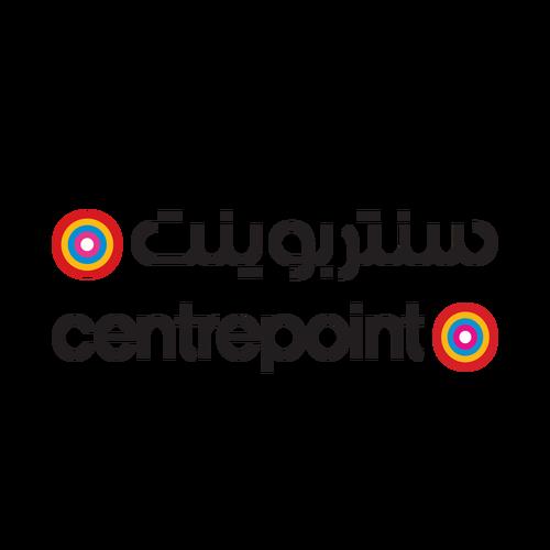 شعار سنتربوينت ,Logo , icon , SVG شعار سنتربوينت