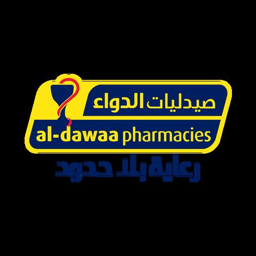 شعار صيدلية الدواء ,Logo , icon , SVG شعار صيدلية الدواء
