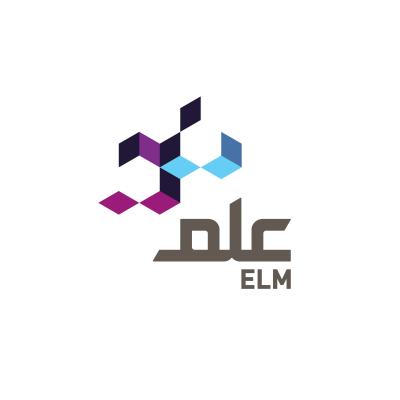 شعار علم ,Logo , icon , SVG شعار علم