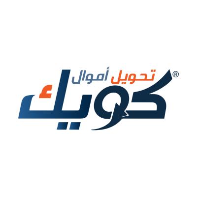 شعار كويك