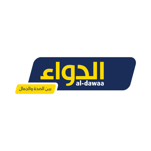شعار مجلة صيدلية الدواء ,Logo , icon , SVG شعار مجلة صيدلية الدواء