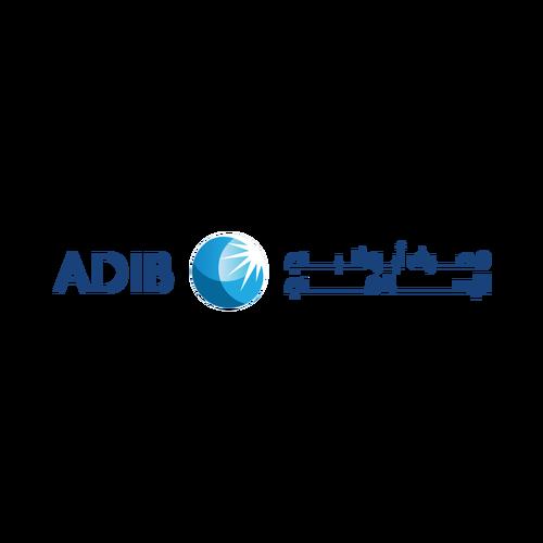 شعار مصرف أبوظبي الإسلامي ,Logo , icon , SVG شعار مصرف أبوظبي الإسلامي