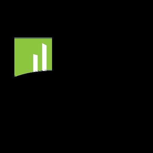 شعار معرض تطوير المدن والاستثمار العقاري جدة ,Logo , icon , SVG شعار معرض تطوير المدن والاستثمار العقاري جدة