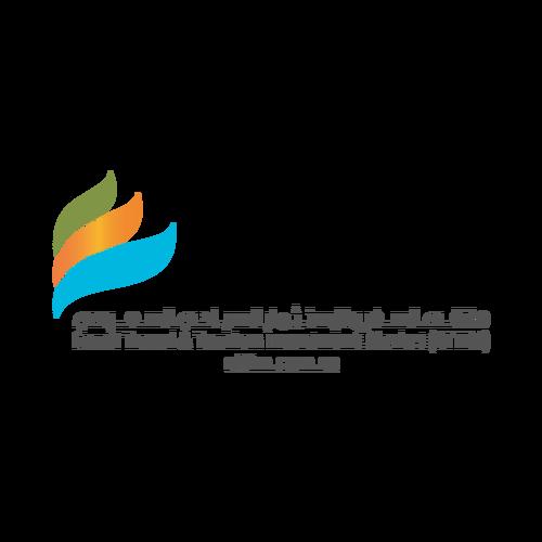 شعار ملتقى السفر والاستثمار السياحي السعودي ,Logo , icon , SVG شعار ملتقى السفر والاستثمار السياحي السعودي