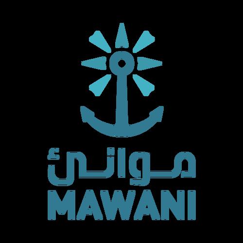 شعار موانئ Download Logo Icon Png Svg