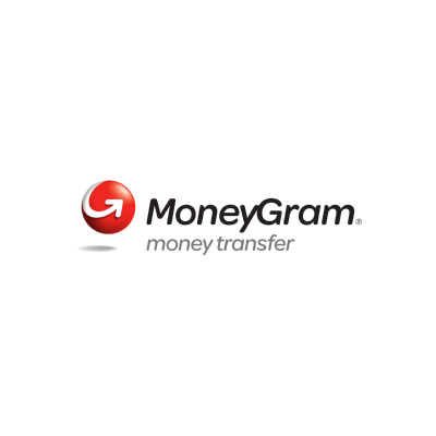 شعار موني جرام ,Logo , icon , SVG شعار موني جرام