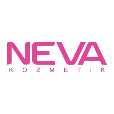 شعار نيفا كلر neva logo 01 ,Logo , icon , SVG شعار نيفا كلر neva logo 01
