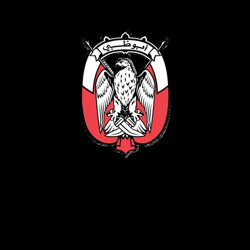 شعار هيئة المنطقة الاعلامية ,Logo , icon , SVG شعار هيئة المنطقة الاعلامية