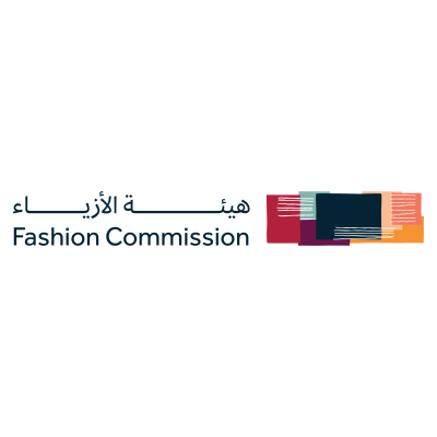 شعار هيئة الأزياء وزارة الثقافة ,Logo , icon , SVG شعار هيئة الأزياء وزارة الثقافة