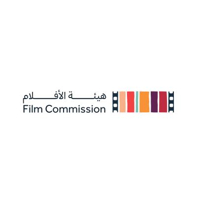 شعار هيئة الأفلام وزاة الثقافة ,Logo , icon , SVG شعار هيئة الأفلام وزاة الثقافة