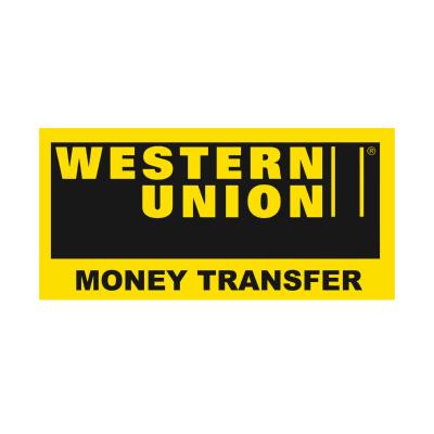 شعار وسترنينون ,Logo , icon , SVG شعار وسترنينون