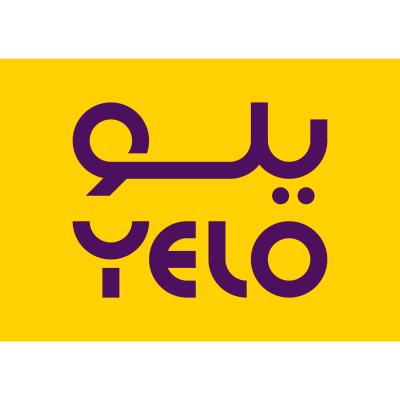 شعار يلو yelo logo ,Logo , icon , SVG شعار يلو yelo logo