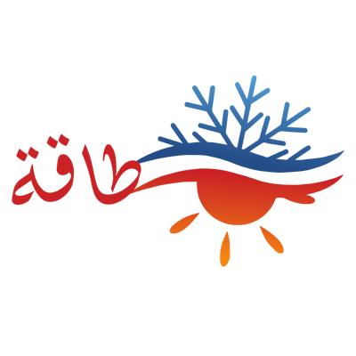 شعار طاقة ,Logo , icon , SVG شعار طاقة