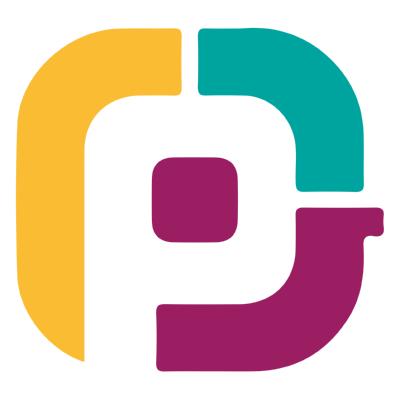 طباعة الشعار وجدة (2) ,Logo , icon , SVG طباعة الشعار وجدة (2)
