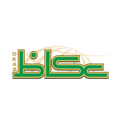 شعار عكاظ ,Logo , icon , SVG شعار عكاظ