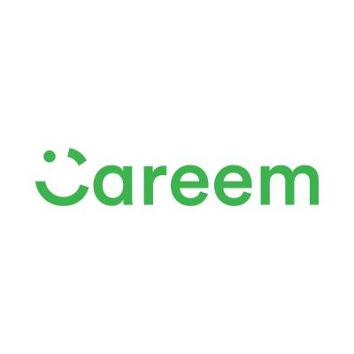 شعار كريم
