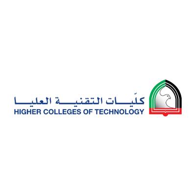 شعار كليات التقنية العليا ,Logo , icon , SVG شعار كليات التقنية العليا