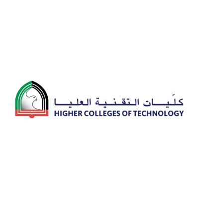 شعار كليجات التقنية العليا HIGHER COLLEGES OF TECHNOLOG ,Logo , icon , SVG شعار كليجات التقنية العليا HIGHER COLLEGES OF TECHNOLOG