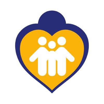 شعار لجنة التنمية الأسرية خميس مشيط
