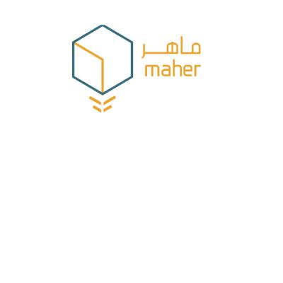 شعار ماهر الورشة الفنية بالمدارس الثانوية