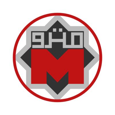 شعار مترو الأنفاق , مصر ,Logo , icon , SVG شعار مترو الأنفاق , مصر