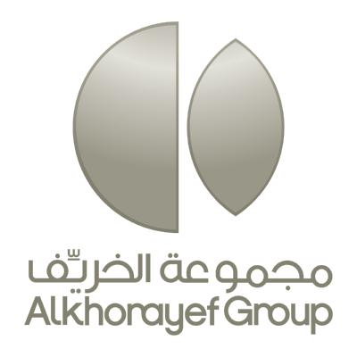 شعار مجموعة الخريّف ,Logo , icon , SVG شعار مجموعة الخريّف