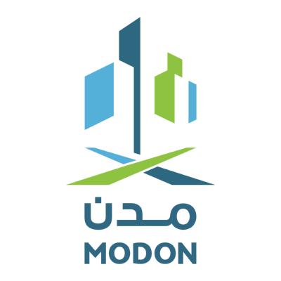 شعار مدن ,Logo , icon , SVG شعار مدن