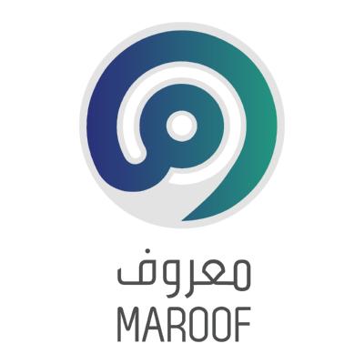 شعار معروف ,Logo , icon , SVG شعار معروف