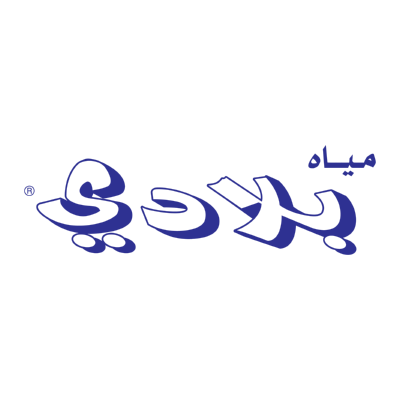 شعار مياه بلادي ,Logo , icon , SVG شعار مياه بلادي