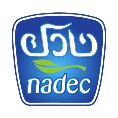شعار نادك ,Logo , icon , SVG شعار نادك