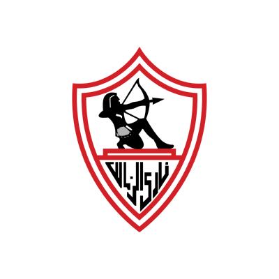 شعار نادي الزمالك , مصر ,Logo , icon , SVG شعار نادي الزمالك , مصر