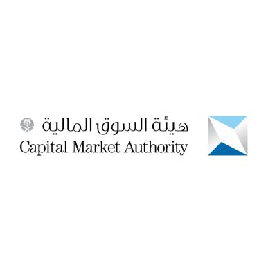 شعار هيئة السوق المالية ,Logo , icon , SVG شعار هيئة السوق المالية